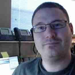 Moustache M 2
