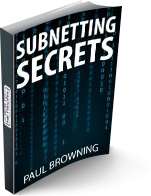 book_5_subnettingS