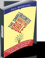 book_6_bible