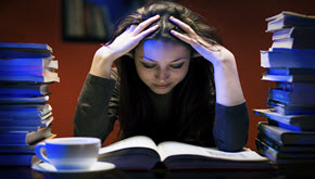 studysm
