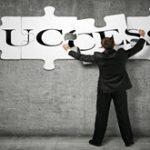 Successsm