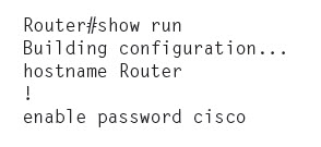 servicepassword