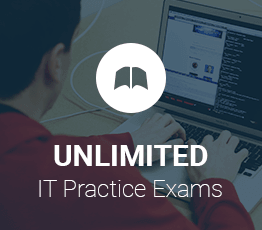 unlimited-it-practice-exams
