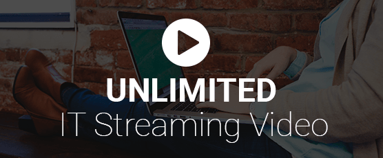 unlimited-it-straming-video