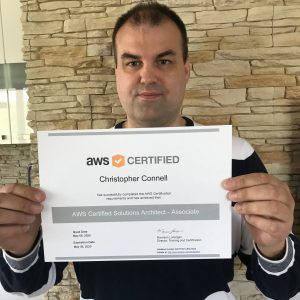 Chris Connell_aws