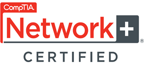 network+ exam objectives